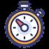 Stopwatch_512px copy